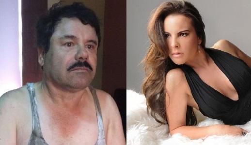 Pussy Sex Images Pornstar make-up artist