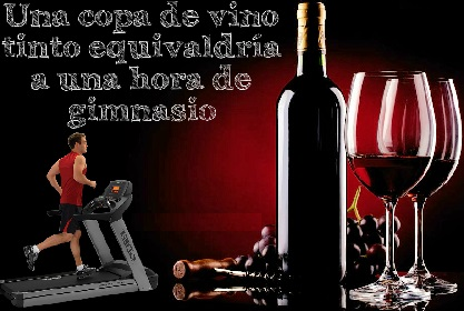 http://hoybolivia.com/imagenes_global/PN05022016095304.jpg