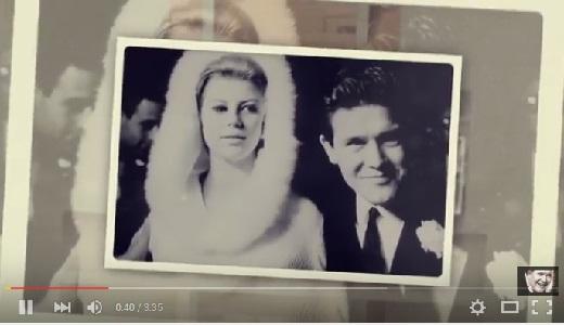 Matrimonio Con Hijos Tema : Laura londoño matrimonio fotos