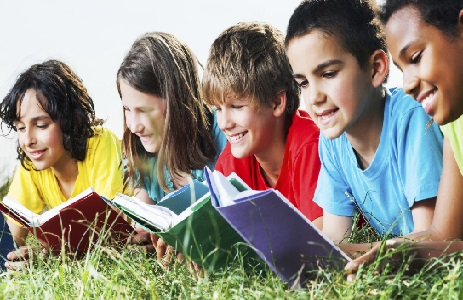 Cuatro razones científicas para convencerte de aumentar tu lectura