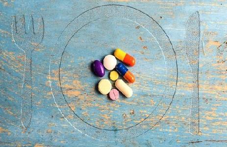 Diez alicamentos infalibles: cuando comer también previene enfermedades