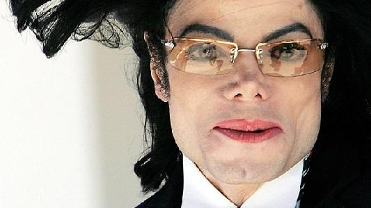 Michael Jackson recibió dosis de propofol equivalente a la utilizada por un hospital en una semana