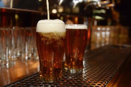 Estudio reveló que tomar cerveza ayuda a contrarrestar los efectos del envejecimiento