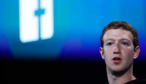 a TV: Facebook desarrolla una app para competir en un nuevo mercado