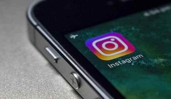 Se acabaron los insultos!: Instagram tendrá un filtro para comentarios ofensivos