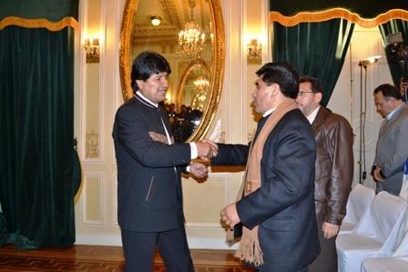 http://hoybolivia.com/imagenes_noticias/PN01092015073528.jpg