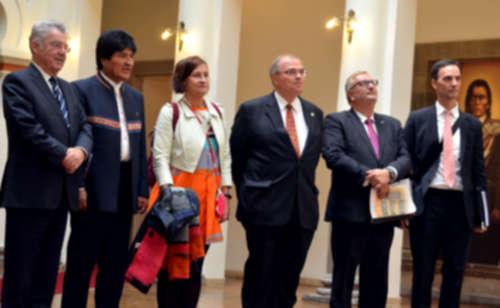http://hoybolivia.com/imagenes_noticias/PN01102015111130.jpg