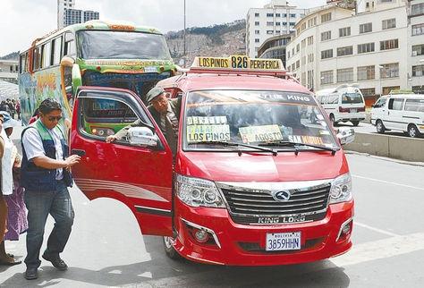 http://hoybolivia.com/imagenes_noticias/PN01122015072708.jpg