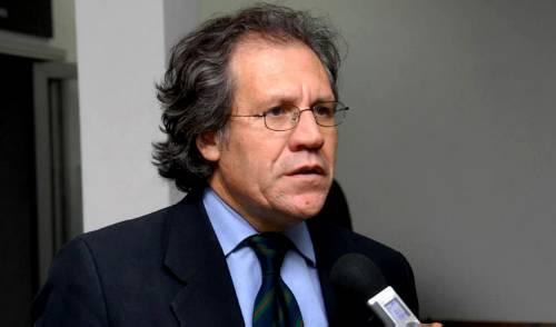 http://hoybolivia.com/imagenes_noticias/PN01122015084531.jpg