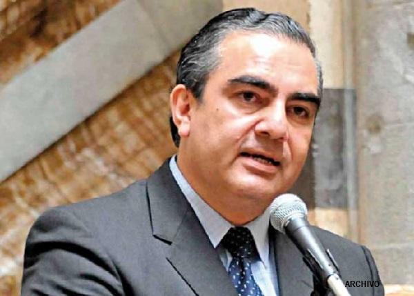 http://hoybolivia.com/imagenes_noticias/PN01122016131337.jpg