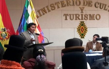 http://hoybolivia.com/imagenes_noticias/PN02072015061421.jpg