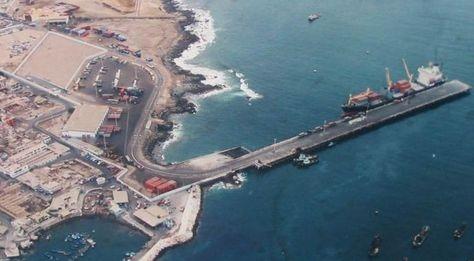 Bolivia busca acelerar con Perú las gestiones para instalar agencia aduanera en Ilo