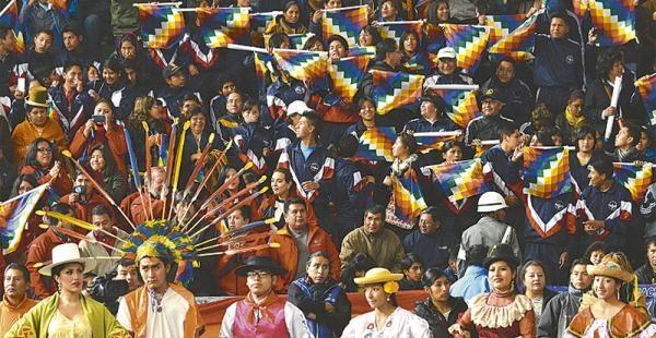 http://hoybolivia.com/imagenes_noticias/PN03082015070329.jpeg