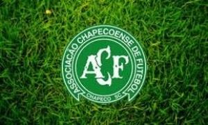 Chapecoense será campeón de la Copa Sudamericana