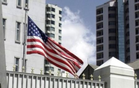 Evo con deseos de reponer embajadas
