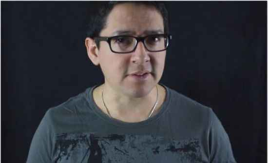 Un peruano es el youtuber de ciencia más seguido en habla hispana