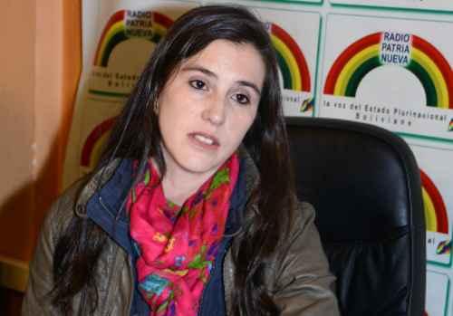http://hoybolivia.com/imagenes_noticias/PN04102015153812.jpg