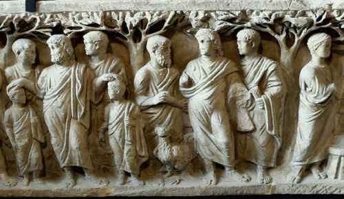 ¿Jesús era cristiano? ¿Se llevaban bien sus discípulos?: Cinco mitos sobre el cristianismo