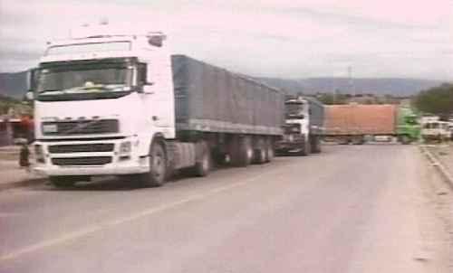 http://hoybolivia.com/imagenes_noticias/PN05022016085352.jpg