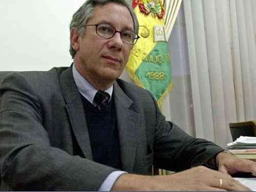 Resultado de imagen para Eduardo Rodríguez Veltzé