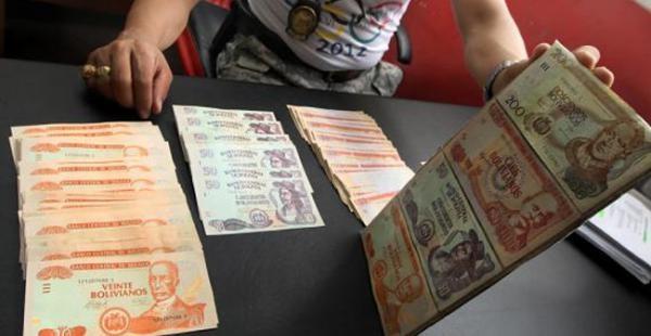 http://hoybolivia.com/imagenes_noticias/PN05052016060245.jpeg