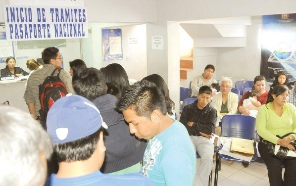 http://hoybolivia.com/imagenes_noticias/PN05072015100441.jpg