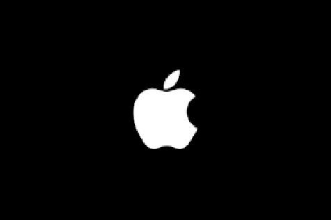 Tienda de aplicaciones de Apple logra récord de ventas en Año Nuevo