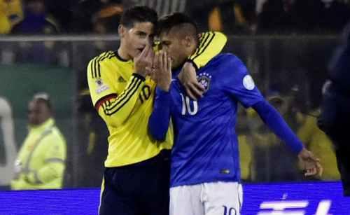 Ranking FIFA: Brasil regresa al primer lugar y tres países sudamericanos entre los Top Ten