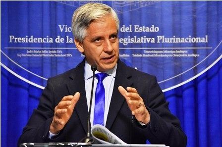 http://hoybolivia.com/imagenes_noticias/PN06052016071549.jpg