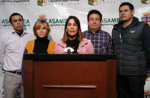 http://hoybolivia.com/imagenes_noticias/PN06072015201053.jpg
