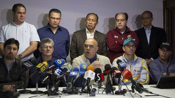 http://hoybolivia.com/imagenes_noticias/PN06122016100633.jpg