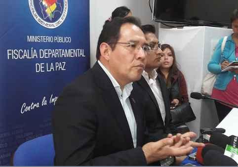 http://hoybolivia.com/imagenes_noticias/PN06122016110320.jpg