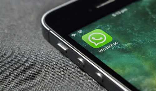 Año nuevo, virus nuevo: detectan una estafa que afecta a los usuarios de WhatsApp