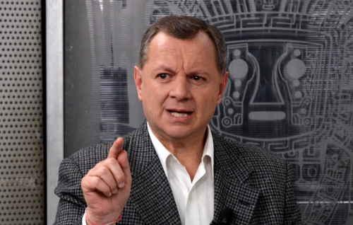 Gobierno argentino reconoce que 99% de residentes bolivianos trabaja con honestidad