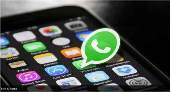 La nueva función de WhatsApp que podría evitarnos varios dolores de cabeza