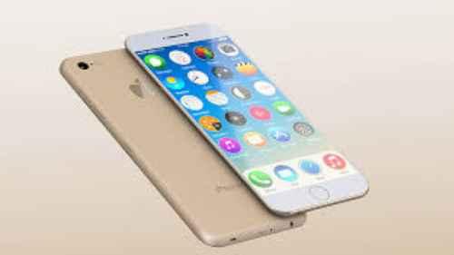 b5193e66376 Apple: ¿Cuáles son los precios del iPhone 7 y 7 Plus?