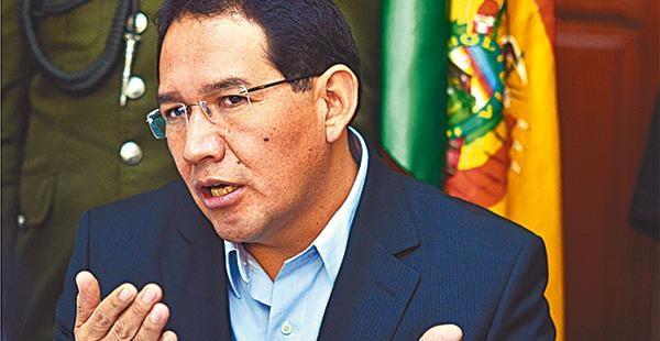 Bolivia: Sospechan que socio de aerolínea LaMia salió del país