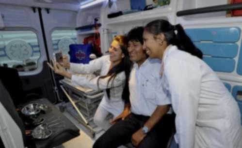 http://hoybolivia.com/imagenes_noticias/PN09102015095114.jpg