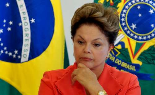 http://hoybolivia.com/imagenes_noticias/PN09102015111937.jpg