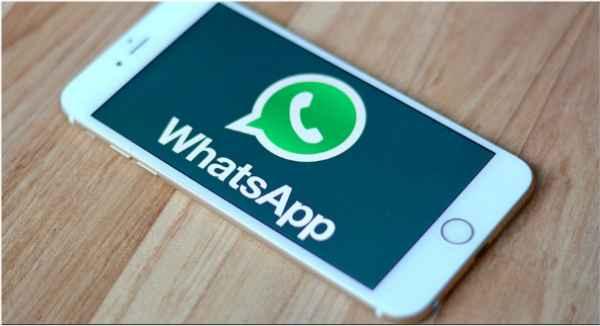 WhatsApp inicia pruebas para incluir publicidad