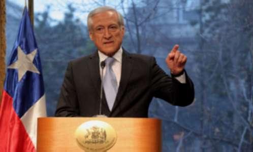 http://hoybolivia.com/imagenes_noticias/PN10102015115121.jpg