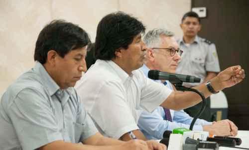 http://hoybolivia.com/imagenes_noticias/PN11022016170103.jpg