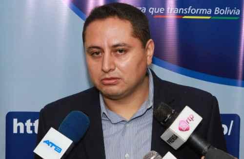 http://hoybolivia.com/imagenes_noticias/PN11022016171842.jpg