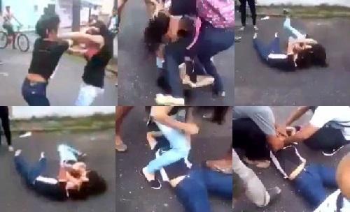 Video morra deja que la grabe el novio mientras cogen 1 video 1 foto descarga aqui httpscpmlinknetaenlaa - 4 1