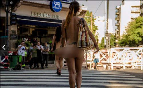 pelicula prostitutas fiesta prostitutas