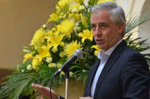 http://hoybolivia.com/imagenes_noticias/PN11072017160616.jpg