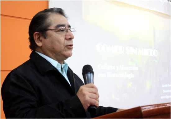Brasil ganará competitividad con lanzamiento de caña transgénica